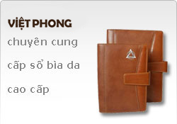 Cong ty in | Cong ty in an | In to roi tai ha noi | In Catalog tai ha noi | In phong bi tai ha noi | In tieu de thu tai ha noi| In kep file tai ha noi | In tap chi tai ha noi